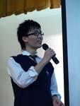 Highlight for Album: 08 - 03 - 20 中四及中六級全級演閱時段 - 香港本土文化