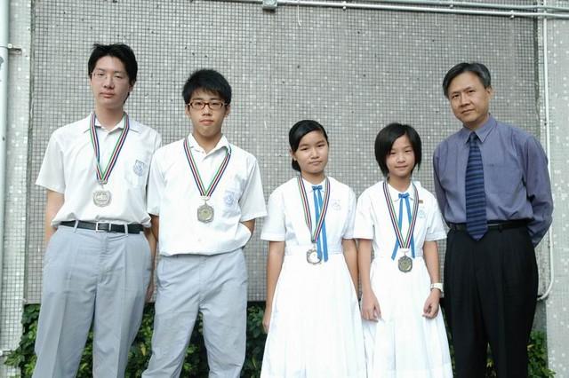 DSC_0008.JPG
