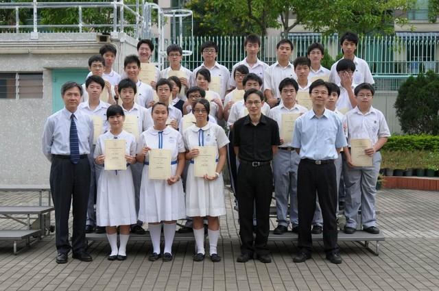 DSC_5585.JPG