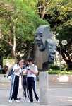 Visit_Kln Park Sculptures_005.JPG