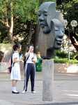 Visit_Kln Park Sculptures_006.JPG