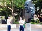 Visit_Kln Park Sculptures_011.JPG