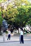 Visit_Kln Park Sculptures_012.JPG