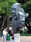 Visit_Kln Park Sculptures_013.JPG