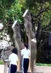 Visit_Kln Park Sculptures_018.JPG