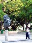 Visit_Kln Park Sculptures_023.JPG