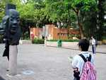 Visit_Kln Park Sculptures_027.JPG
