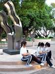 Visit_Kln Park Sculptures_029.JPG
