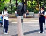 Visit_Kln Park Sculptures_031.JPG