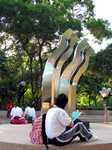 Visit_Kln Park Sculptures_033.JPG