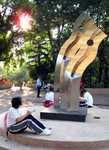 Visit_Kln Park Sculptures_034.JPG