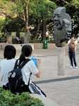Visit_Kln Park Sculptures_038.JPG