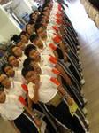 Highlight for Album: 2010 - 09 - 29 F.1 Discipline Training Camp 2010