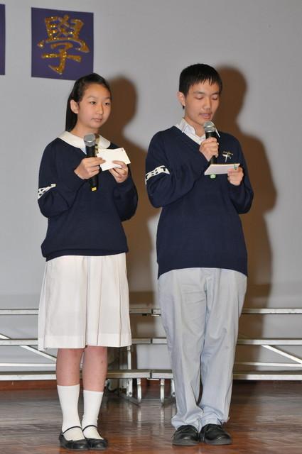 DSC_0013_FUNG.JPG