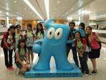 Highlight for Album: 2010 - 08 - 19 Expo 2010 Shanghai China - Exchange Programme