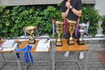 Highlight for Album: 2011 - 06 - 03 Prize Presentation (PE Department)