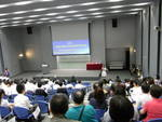 Highlight for Album: 2012 - 06 - 02 HK Physics Olympiad