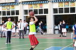 Highlight for Album: 2014 - 11 - 21 Inter House Basketball Competition 社際籃球比賽