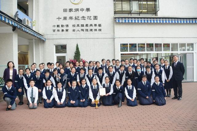 DSC_4899.JPG