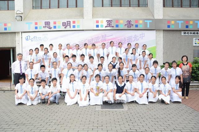 DSC_5641.JPG
