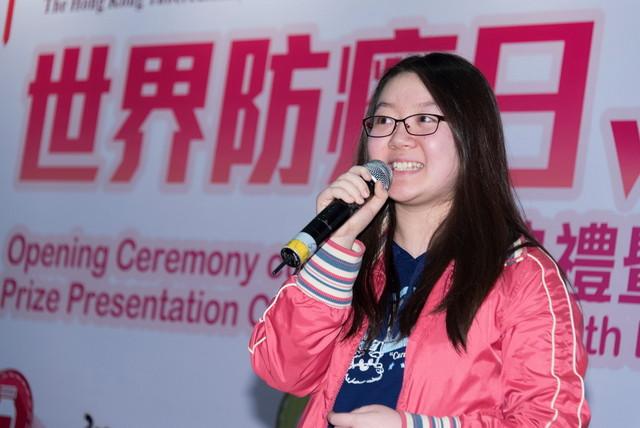 香港防癆協會全港學生防癆歌唱比賽3.jpg