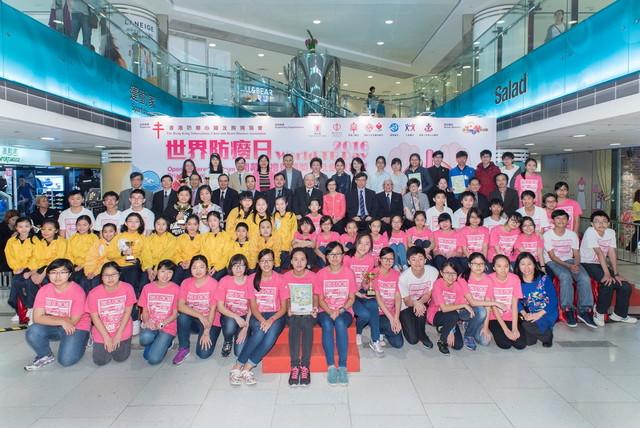 香港防癆協會全港學生防癆歌唱比賽4.jpg