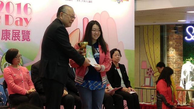 香港防癆協會全港學生防癆歌唱比賽5.jpeg