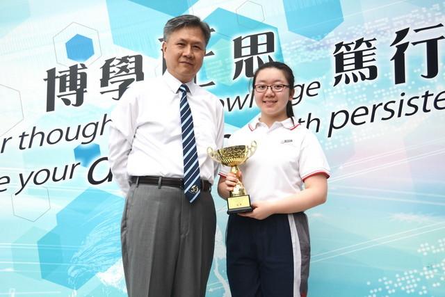 香港防癆協會全港學生防癆歌唱比賽7.JPG