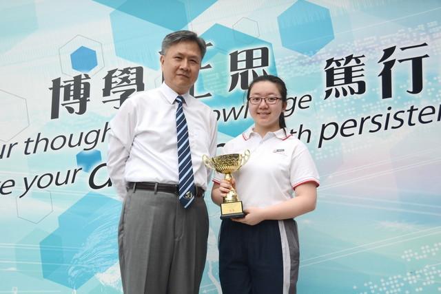 香港防癆協會全港學生防癆歌唱比賽8.JPG