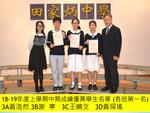 awards_85.png