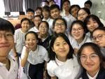 Highlight for Album: Basic Leadership Skills Training Workshop
