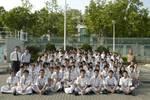 Highlight for Album: 07 - 10 - 16 領袖生及四社委任儀式