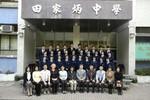 7A_DSC_0031.JPG