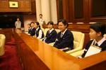 會議廳1.JPG