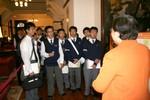 會議廳前廳1.JPG