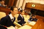 會議廳2.JPG