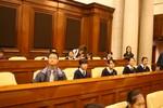 會議廳4.JPG