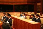 會議廳5.JPG
