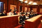 會議廳6.JPG