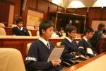 會議室A2.JPG