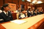 會議室A3.JPG