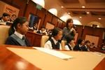 會議室A4.JPG
