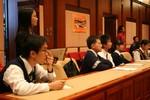 會議室A5.JPG