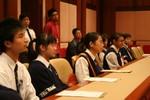 會議室A6.JPG