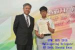 awards_04.png