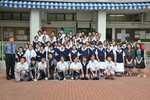 DSC_5133.JPG