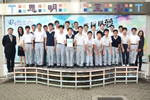 Highlight for Album: The 67th Hong Kong Schools Speech Festival(Winners List)