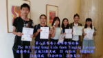 awards_02.png
